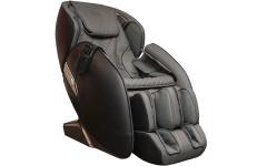 Массажное кресло AlphaSonic 2 Grey