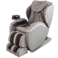 Массажное кресло Hilton 3 Cream