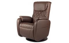 Массажное кресло Moodrelax Brown