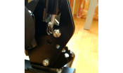 Инверсионный стол Dfc Xj-Ci-01sl складной