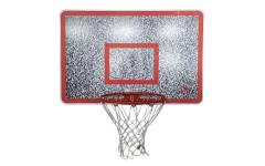 Баскетбольный щит DFC BOARD50M 122x80cm мдф (без крепления на стену)