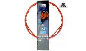 Кольцо баскетбольное DFC R2 45см (18