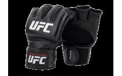 Официальные перчатки UFC для соревнований (Мужские - XL)