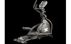 Эллиптический тренажер XTERRA FS 5.4