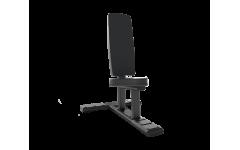 Скамья-стул SVENSSON INDUSTRIAL E7038 Matte Black