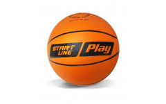Баскетбольный мяч SLP-5