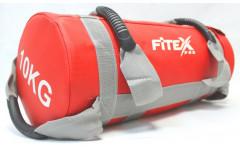 Сэндбэг 10 кг FITEX PRO