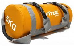 Сэндбэг  5 кг FITEX PRO